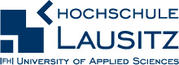 Foto: Hochschule Lausitz, University of Applied Sciences