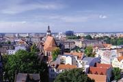 Cottbus at a glance